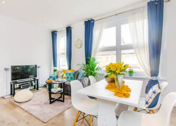 Thumbnail 2 bedroom flat for sale in Brookdale Road, Catford