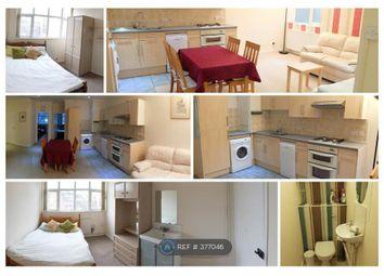 Thumbnail 2 bedroom flat to rent in John Street, Luton