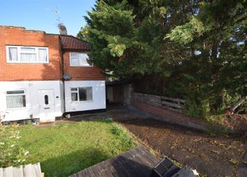 3 bed semi-detached house to rent in Shepherds Hill, Earley, Reading RG6
