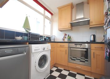 Thumbnail 2 bed maisonette to rent in Putney Hill, Putney, London
