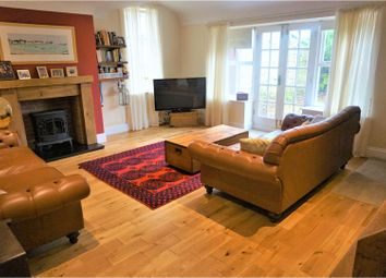 Thumbnail 2 bed barn conversion for sale in Menlove Avenue, Liverpool