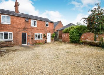Thumbnail 4 bedroom semi-detached house for sale in Lutterworth Road, North Kilworth, Lutterworth