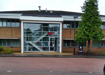 Thumbnail Office to let in Bothwell House, Pochard Way, Strathclyde Business Park, Bellshill