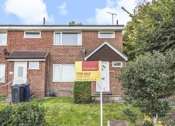 3 bed end terrace house for sale in Dellfield, Chesham HP5