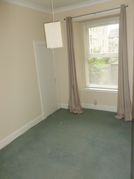 Thumbnail 2 bed flat to rent in Arbroath Road G/L, Dundee