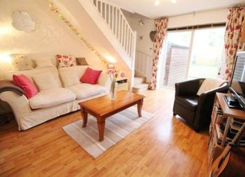 Thumbnail 2 bed property to rent in Bryn Haidd, Pentwyn, Cardiff