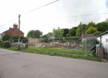 Thumbnail Land for sale in School Lane, Eaton Bray, Bedfordshire