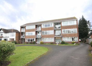 Thumbnail 2 bed flat for sale in Thames Side, Staines
