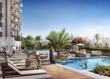 Thumbnail 1 bed apartment for sale in Creek, Dubai, United Arab Emirates
