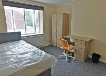 Thumbnail 5 bed shared accommodation to rent in Berkeley Close, Shirley, Southampton