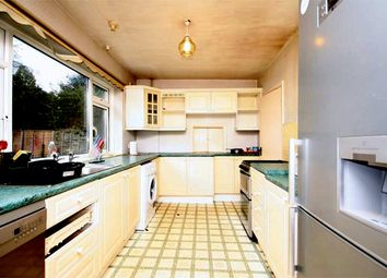 Thumbnail 4 bedroom semi-detached house for sale in Shortlands Road, Bromley