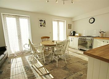 Thumbnail 4 bed terraced house for sale in Hemsley Road, Kings Langley