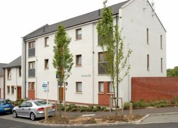 Thumbnail 2 bedroom flat to rent in Heath Lodge Drive, Belfast