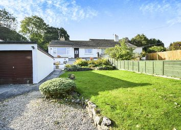 Thumbnail 2 bed bungalow for sale in Cotslea, Two Mile Oak, Newton Abbot