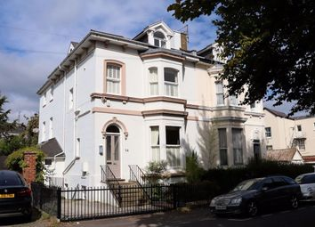 Thumbnail 5 bed property to rent in Montpellier Grove, Cheltenham
