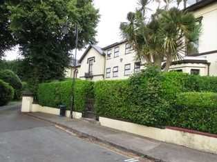 Thumbnail Property for sale in Eastfield Mansion House, Douglas