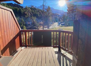 Thumbnail 1 bed apartment for sale in 151 Manoir Savoie, 73700 Bourg-Saint-Maurice, France