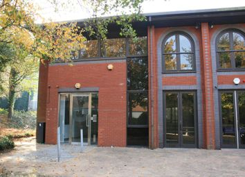 Thumbnail Office to let in Godalming Business Centre 8, Godalming, Surrey