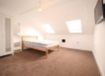 Thumbnail Room to rent in Newcome Road, Portsmouth