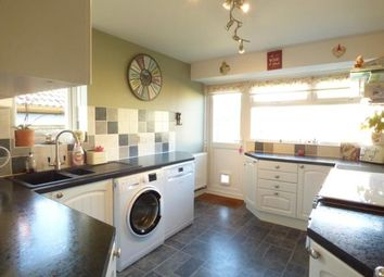 Thumbnail 2 bed bungalow for sale in Waterlooville, Hampshire, Uk