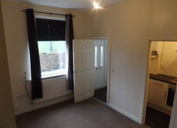 Thumbnail 2 bedroom property to rent in Copley Street, Little Horton, Bradford