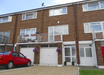 Thumbnail 3 bedroom property for sale in Collington Close, Northfleet, Gravesend