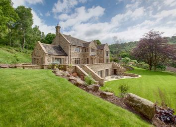 Upper Padley, Grindleford, Hope Valley, Derbyshire S32