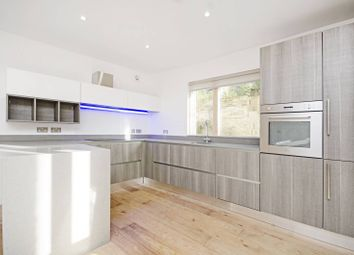 Thumbnail 3 bed property for sale in Moray Mews, Finsbury Park