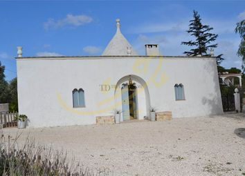Thumbnail 3 bed property for sale in Ostuni, Italy