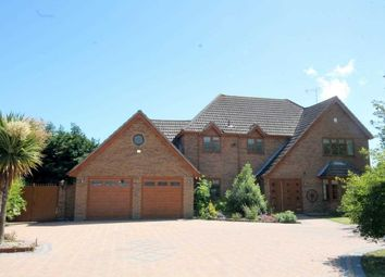 Thumbnail 3 bedroom property for sale in St. Johns Road, Clacton-On-Sea