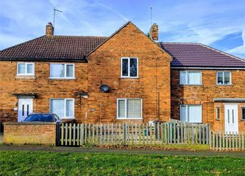 Thumbnail 2 bed terraced house to rent in Pen Green Lane, Corby, Northamptonshire