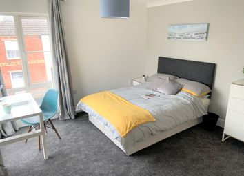 Middle Street, Southampton SO14. Room to rent          Just added