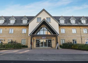 Thumbnail 1 bed flat for sale in Petypher Gardens, Kingston Bagpuize, Abingdon