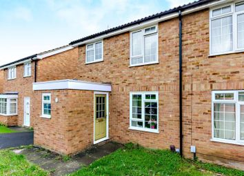 4 bed semi-detached house to rent in Southway, Guildford GU28Df GU2