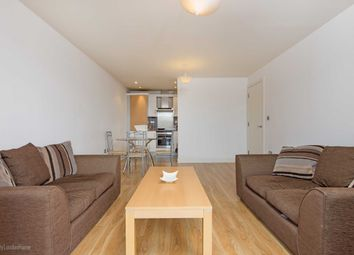 Thumbnail 2 bed flat for sale in Eluna Apartments, 4 Wapping Lane, Wapping