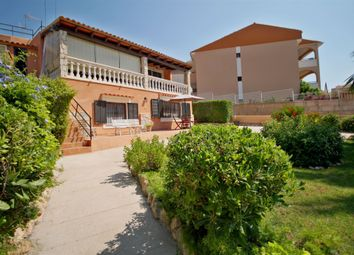 Thumbnail Villa for sale in Santa Ponsa, Mallorca, Spain