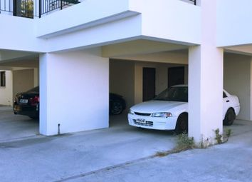 Thumbnail 1 bed apartment for sale in Empa, Paphos, Cyprus