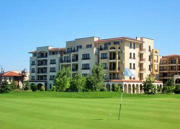 Thumbnail 1 bed apartment for sale in Lighthouse Golf & Spa Resort, Balchik, Bulgaria
