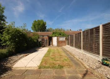 Thumbnail 2 bed property to rent in Tinklerside, Basildon