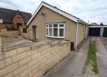 4 bed detached bungalow to rent in Upperthorpe Road, Killamarsh, Sheffield S21