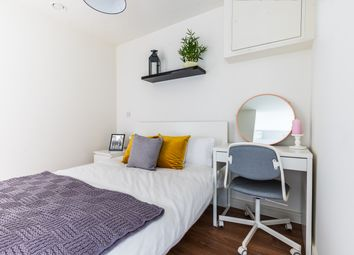 Thumbnail Studio to rent in Liverpool City Centre, Liverpool