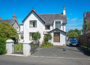 Thumbnail 4 bed detached house for sale in Main Road, Baldrine