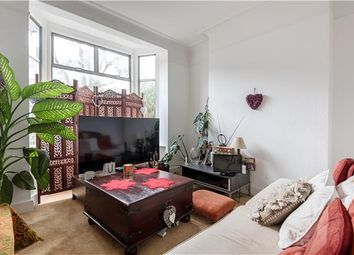 Thumbnail 3 bed terraced house for sale in Eatonville Road, London