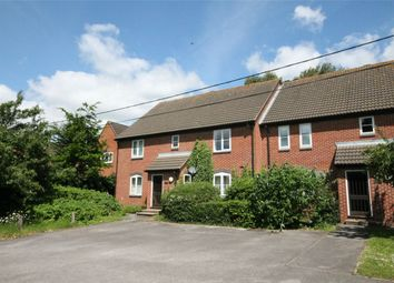 Thumbnail 1 bed flat for sale in St. Thomas Court, Thatcham
