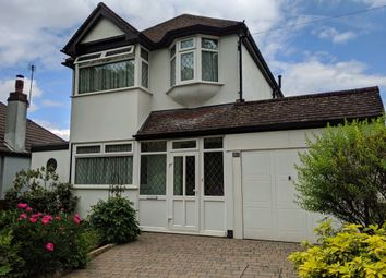 3 bed detached house for sale in Coulsdon Road, Old Coulsdon, Surrey CR5