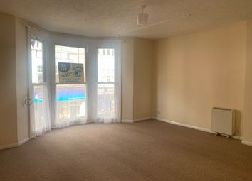 Thumbnail Studio to rent in Grove Road, Eastbourne