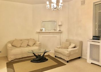 Thumbnail Flat to rent in Old Church Street, Chelsea