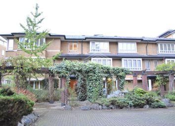 Thumbnail 1 bed flat for sale in Florey Lodge, Carlton Gate, Admiral Walk