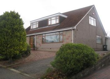 Thumbnail 4 bed detached house to rent in Kinmundy Drive, Westhill