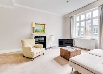 Thumbnail 2 bed flat for sale in Pimlico Road, London